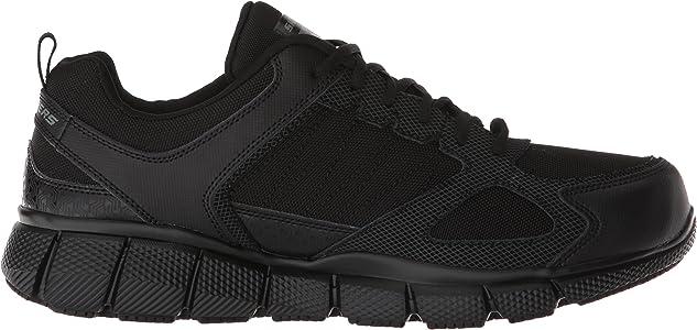 Men's Telfin sanphet Industrial Shoe