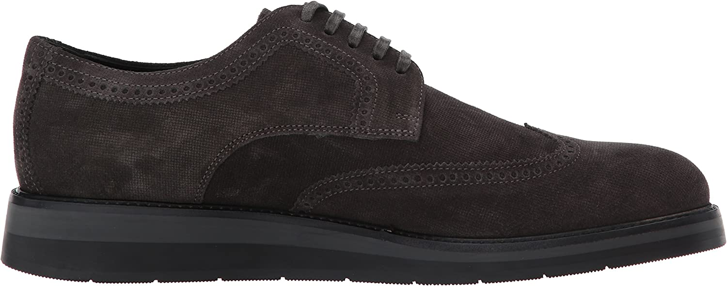 Vince Mens Pryce Oxford
