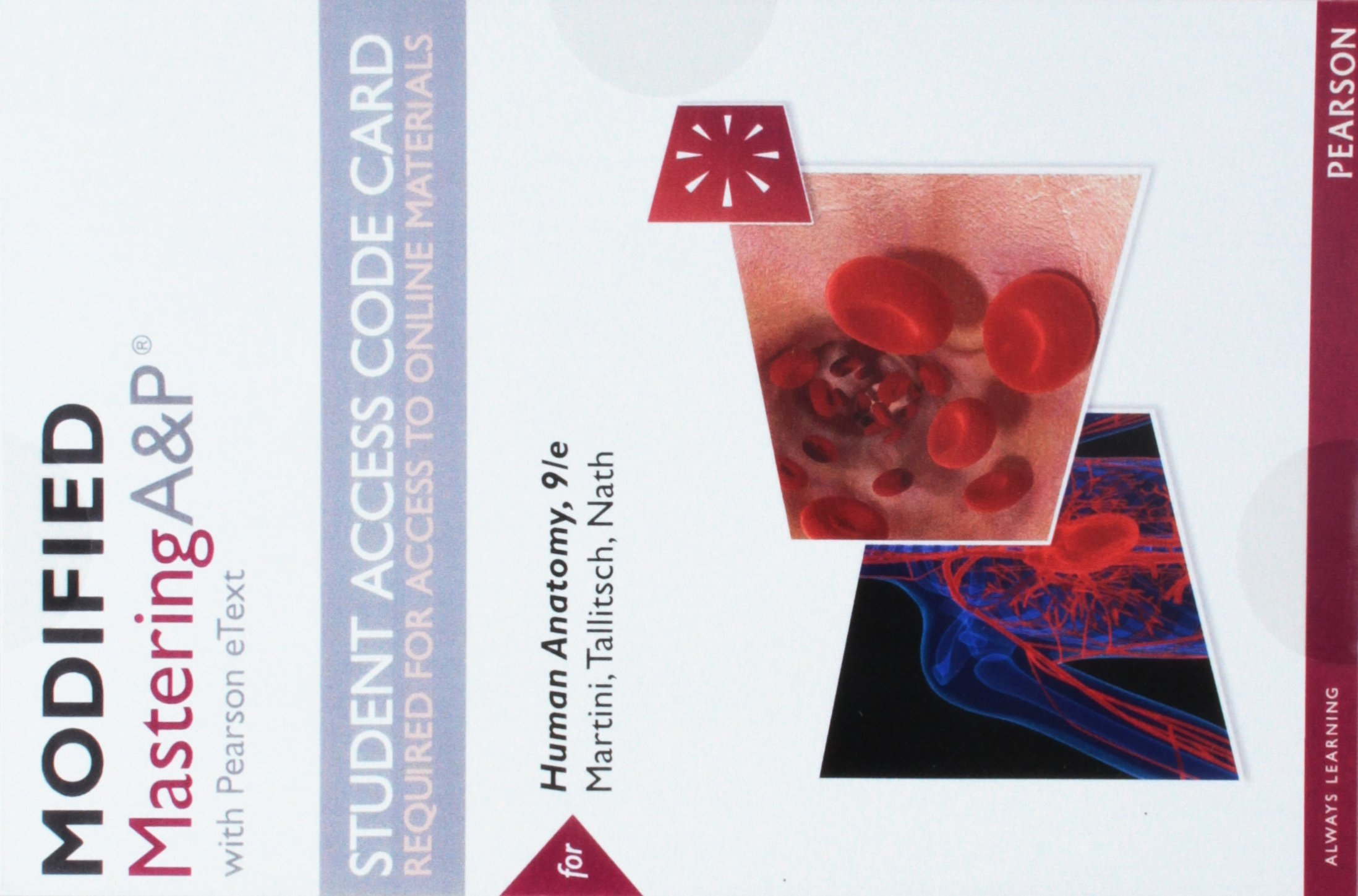 Buy Human Anatomy Access Card Book Online At Low Prices In India