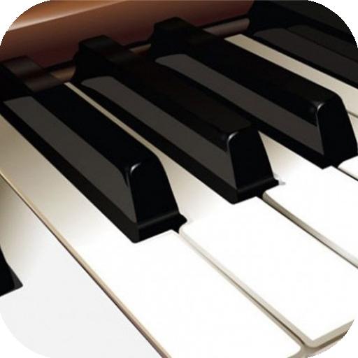 Multi tone electronic organ Multi Organ