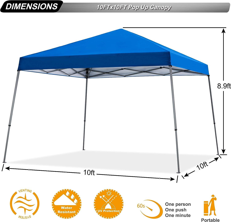 Sun Shades Tents Canopy Market Stall 1//4pcs Gazebo Leg Weights Bags Gazebo Sand Bags for Anchoring Gazebos Gazebo Foot Leg Sandbag Anchor Weight