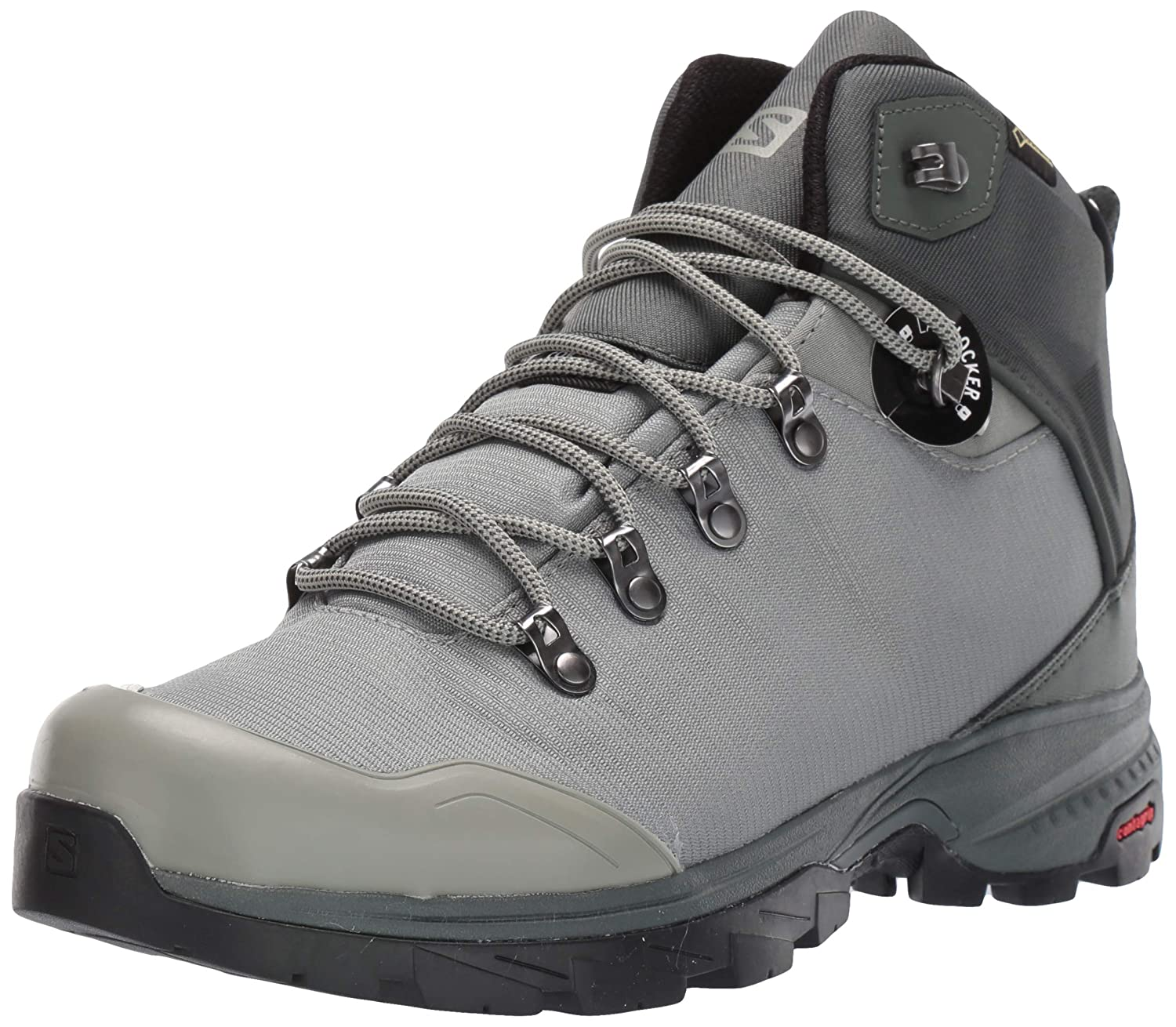 Image of Backpacking Boots Salomon Women's Outback 500 GTX Backpacking Boots