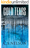 COLD TEARS: A Trask Brothers Murder Mystery
