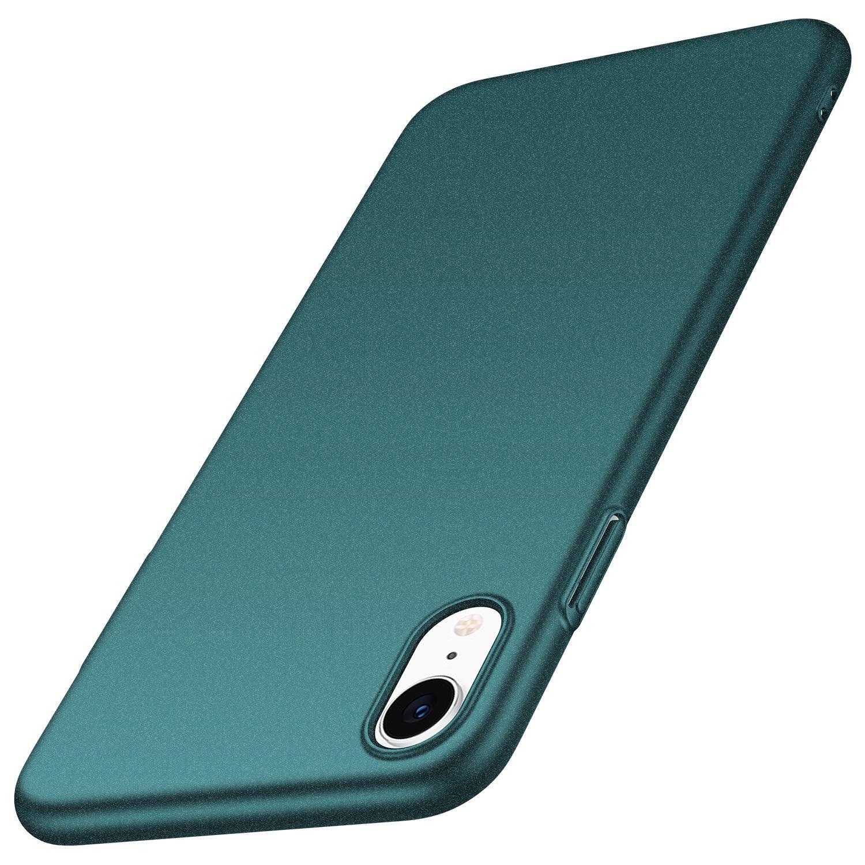 Funda Para iPhone Xr Anccer (7gzj5k5n)