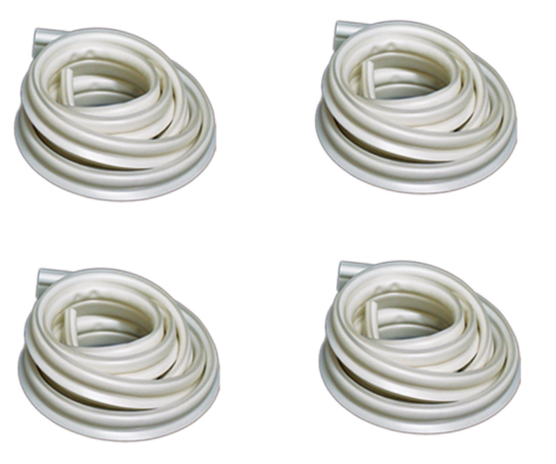 Hengs Industries 90121 Elixir Universal Dome Seal (4)