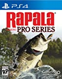 Rapala Pro Fishing - PlayStation 4 Standard Edition