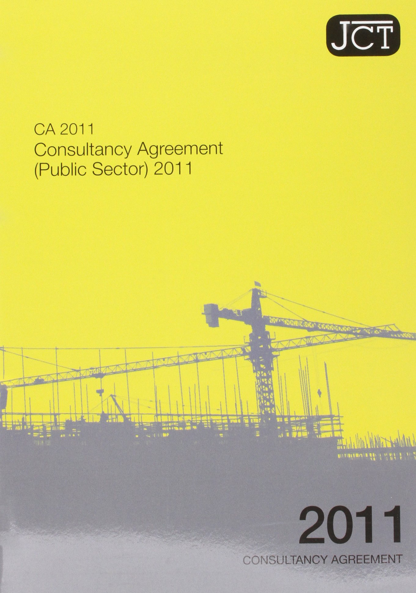 Jct consultancy agreement public sector 9780414046634 amazon jct consultancy agreement public sector 9780414046634 amazon books platinumwayz