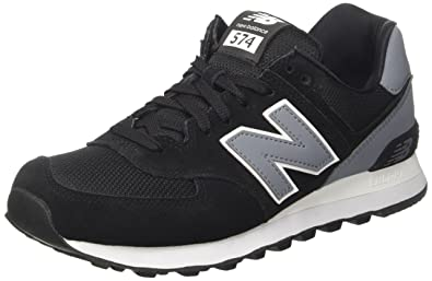 new balance 574 homme amazon