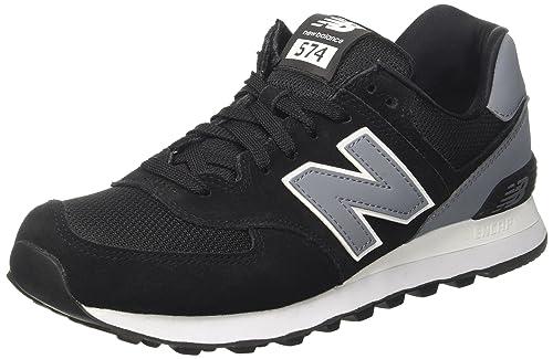 scarpe da ginnastica uomo new balance