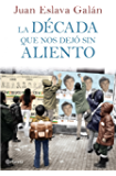 Misterioso asesinato en casa de Cervantes: Premio