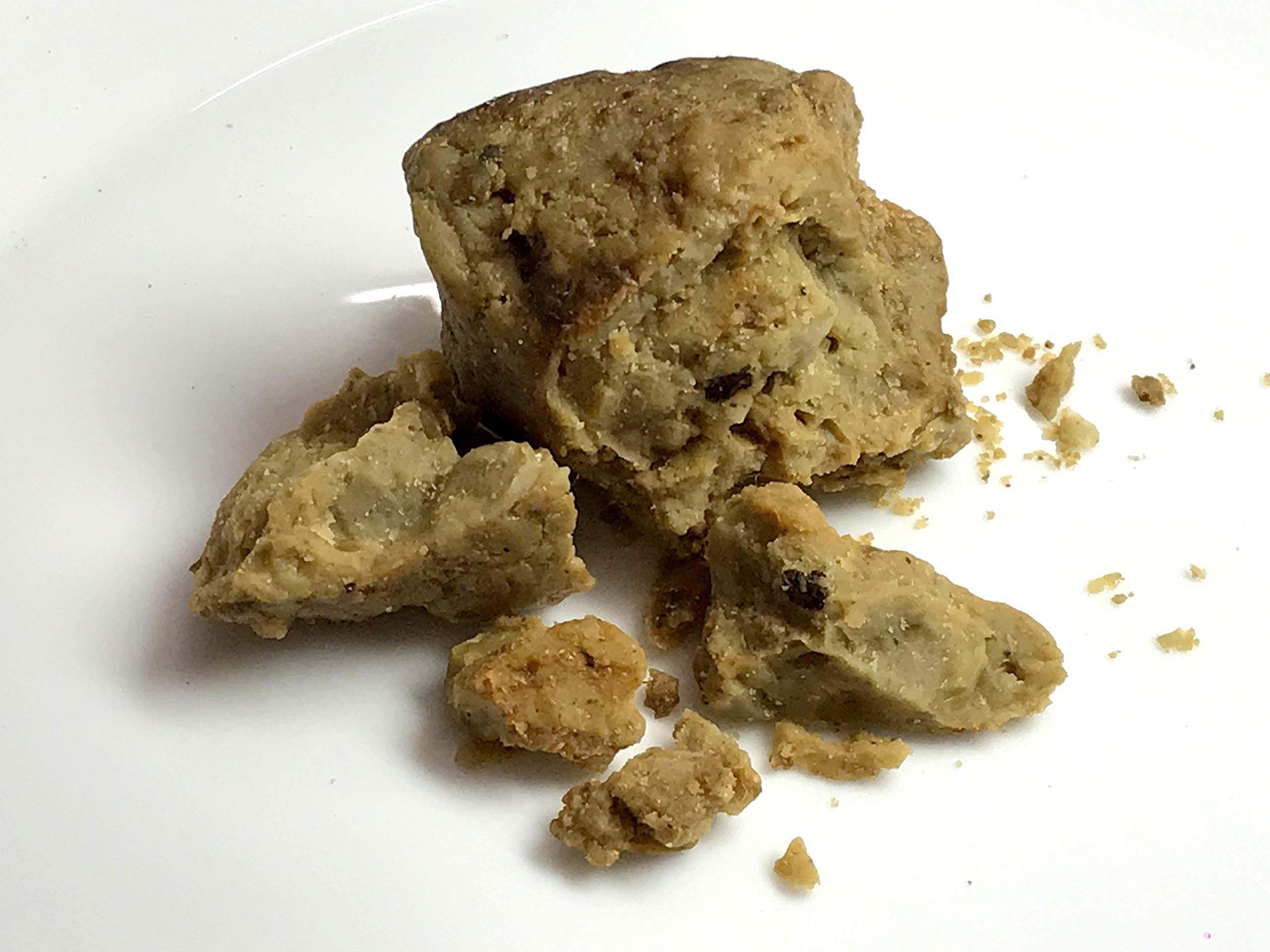 Pure Asafoetida Hing Whole Heeng, Organic Premium Quality With Fresh aroma (1) by SANAA ZESTY (Image #2)