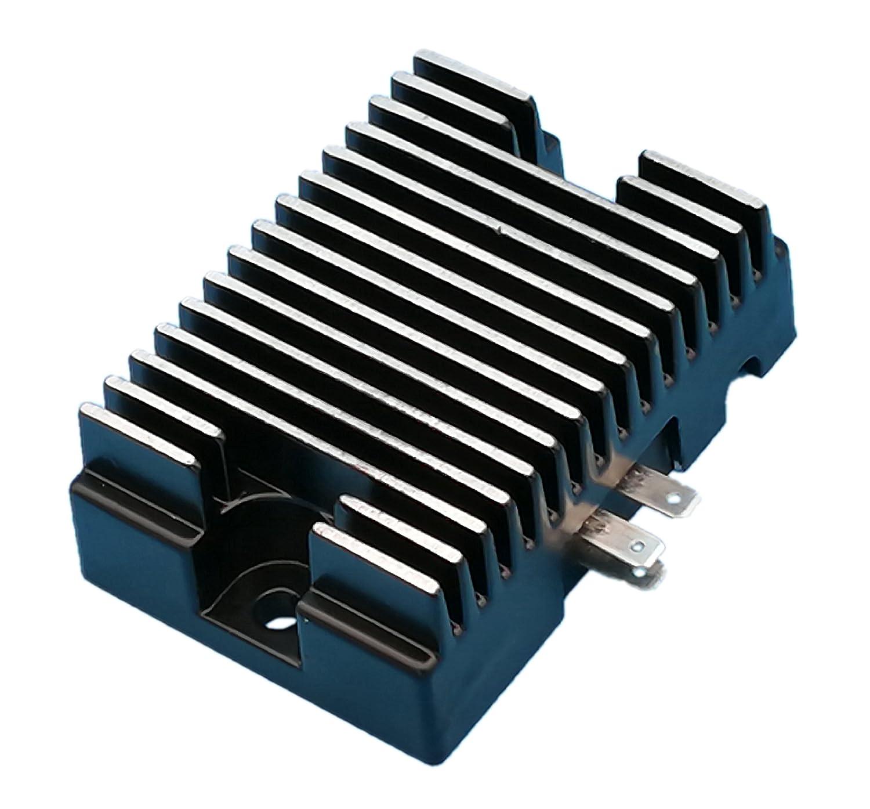 Voltage Regulator For Kohler Ch20 Ch620 Ch621 Ch640 K341 Wiring Diagram Ch680 Ch740 K161 K181 K241 K301 K321 K482 K532 K582 John Deere Lawn Tractor 110 112 140