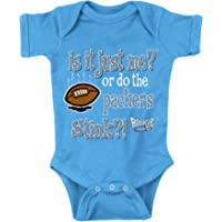 NB-18M Forest Onesie Drink Up Fly High Rookie Wear by Smack Apparel Philadelphia Football Fans or Toddler Tee 2T-4T