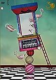 "SING LIKE TALKING 30th Anniversary Live Amusement Pocket""FESTIVE""(2DVD+3CD)"