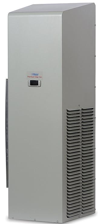 Amazon.com: Termo Edge modelo HC15123604 Aire Acondicionado ...