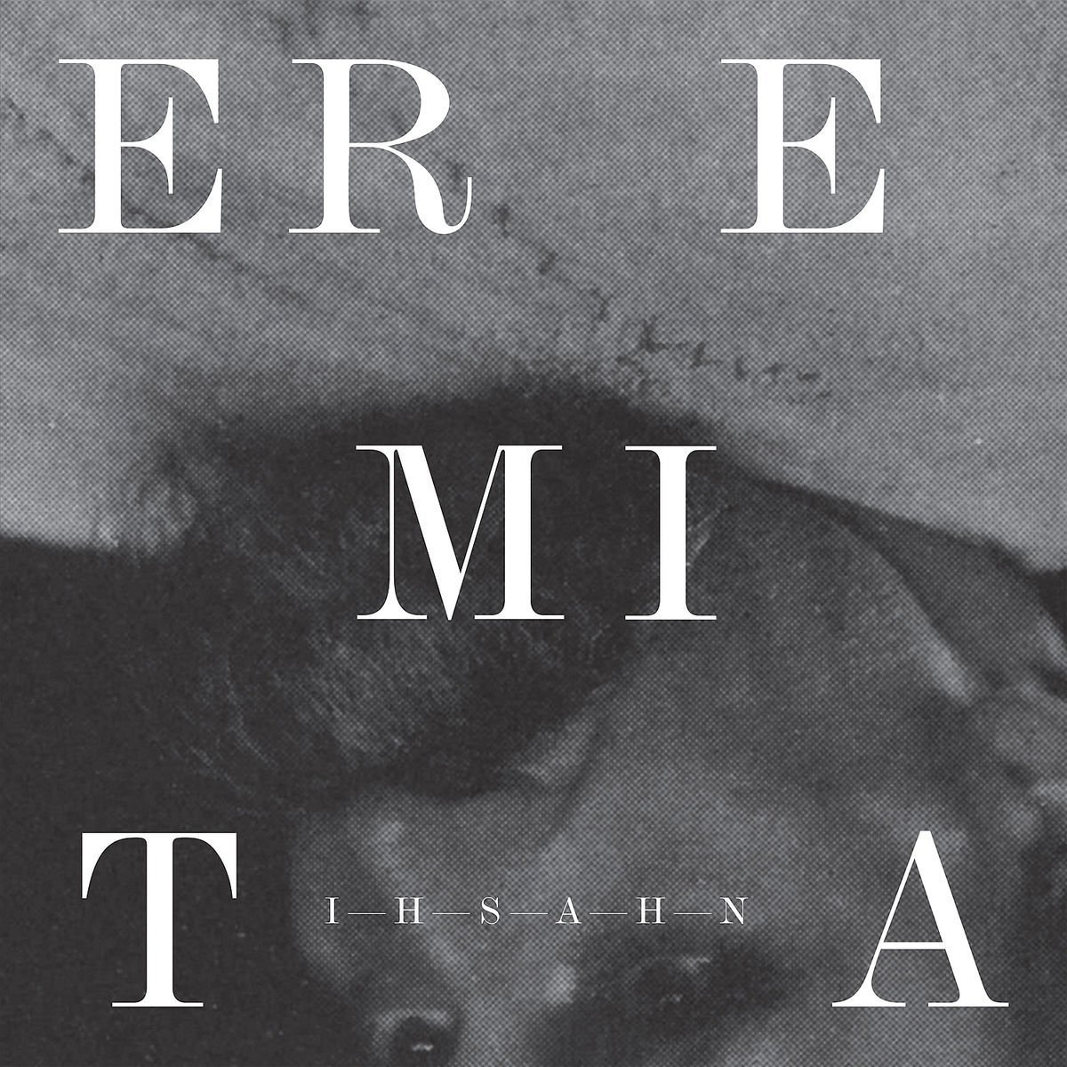 Ihsahn - Eremita (Colored Vinyl, White, 2PC)