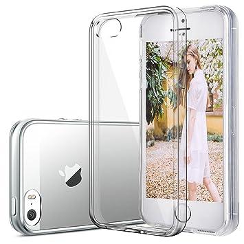 shockproof coque iphone 5
