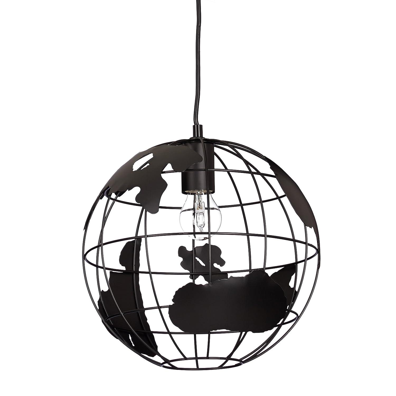 hngeleuchte beton finest best zmh led esstisch hngeleuchte broleuchte aus with hngelampen. Black Bedroom Furniture Sets. Home Design Ideas