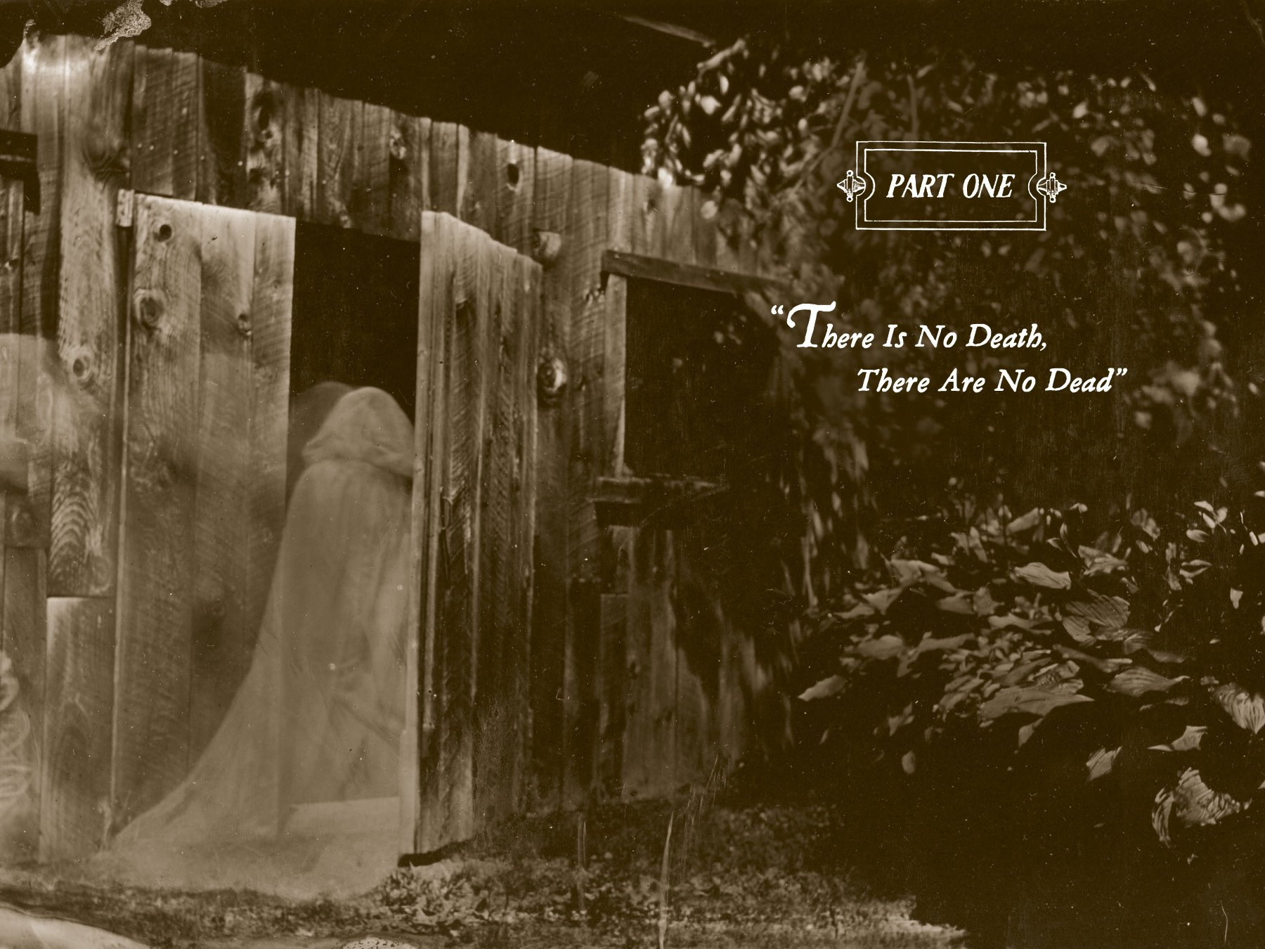 The Magician And The Spirits: Deborah Noyes: 9780803740181: Amazon:  Books