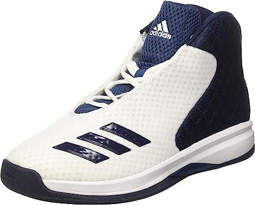 adidas court fury