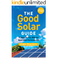 The Good Solar Guide: 7 Steps To Tiny Bills for Australian Homeowners