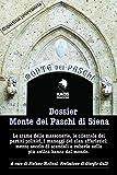 Dossier Monte dei Paschi di Siena