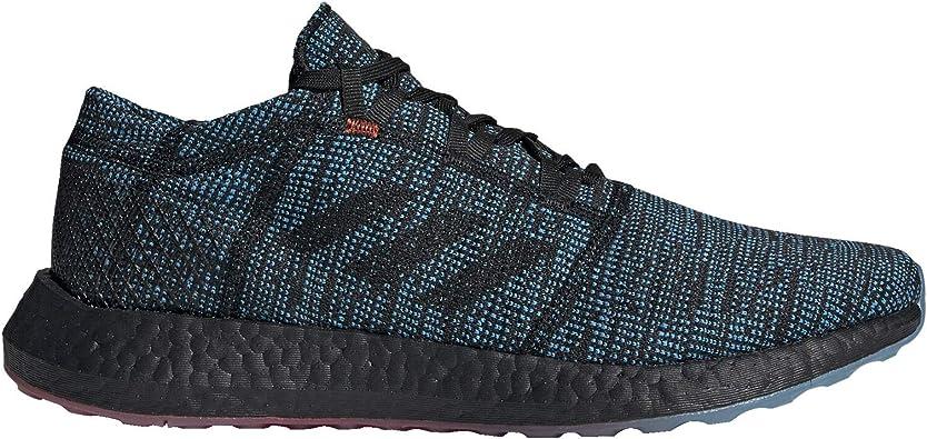 adidas Pureboost Go Ltd Chaussures pour Homme: