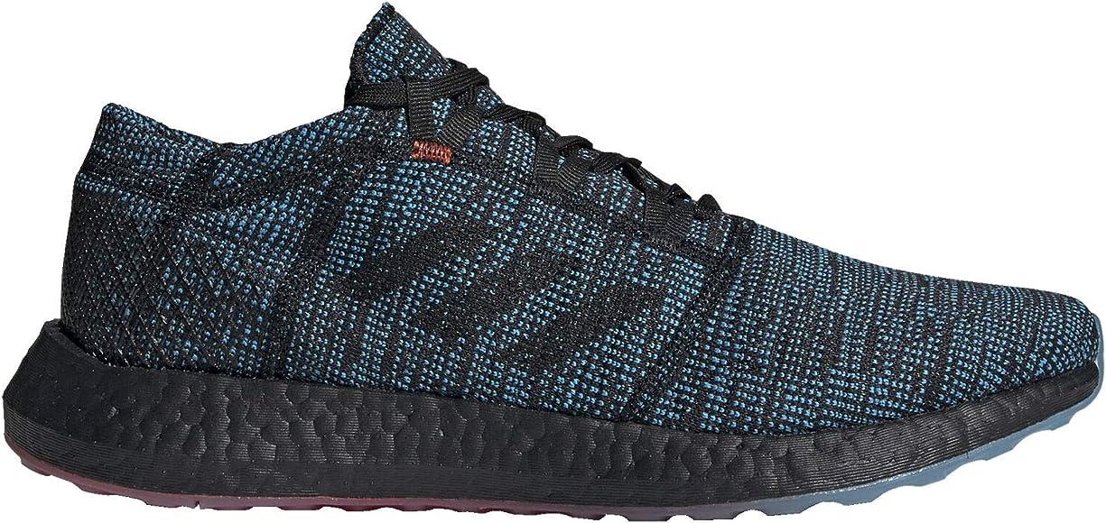 adidas Pureboost Go LTD Shoes