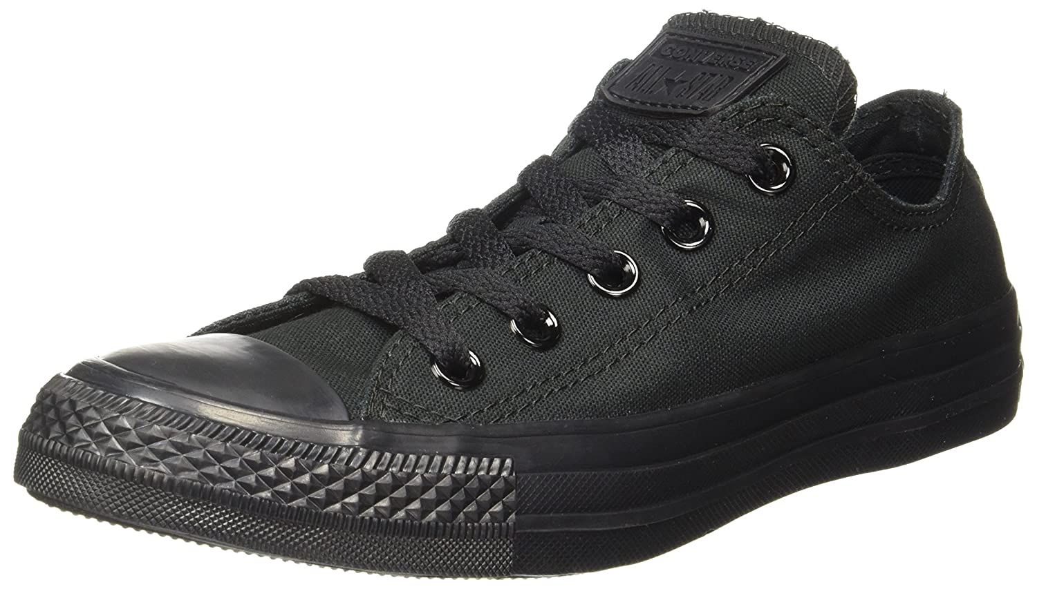 039271eb8a34 Converse Unisex Canvas Sneakers  Buy Online at Low Prices in India -  Amazon.in