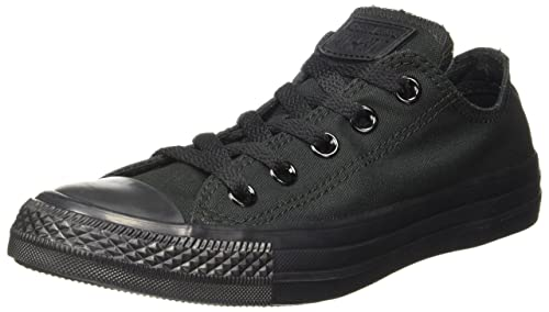 04e3eec3422f Converse Unisex Canvas Sneakers  Buy Online at Low Prices in India ...