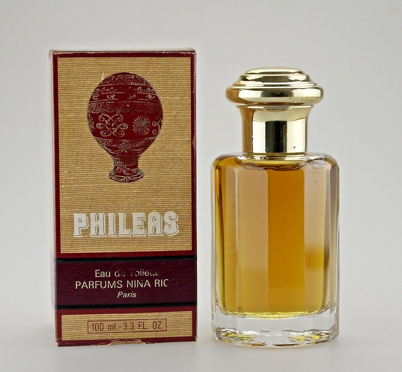 donde comprar el perfume phileas de nina ricchi