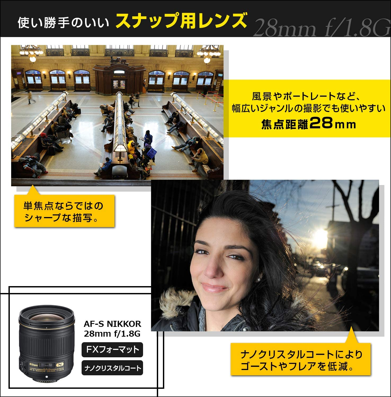 Reino Unido stock Tapa trasera KOOD para Nikon AF Ajuste Tapa Trasera de Objetivo-Nikon AF Lente
