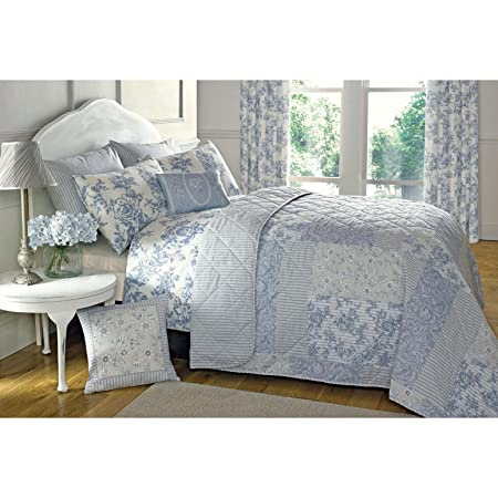 product duvet quilt legacy cover home toile bedding