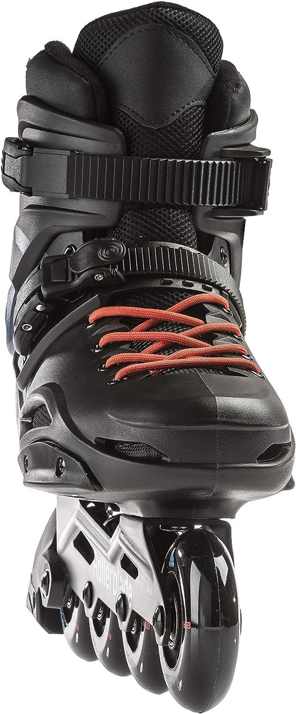 Rollerblade Unisex/ Adults Rb Cruiser Inline Skates