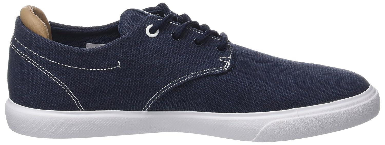 Lacoste Herren Esparre 118 2 Cam Sneaker: Amazon.de: Schuhe & Handtaschen