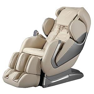 Titan Pro Alpha Zero Gravity Massage Chair