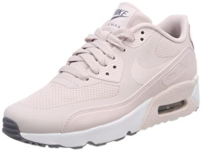 3a1ac977d211f Nike Girls  Air Max 90 Ultra 2.0 (GS) Low-Top Sneakers