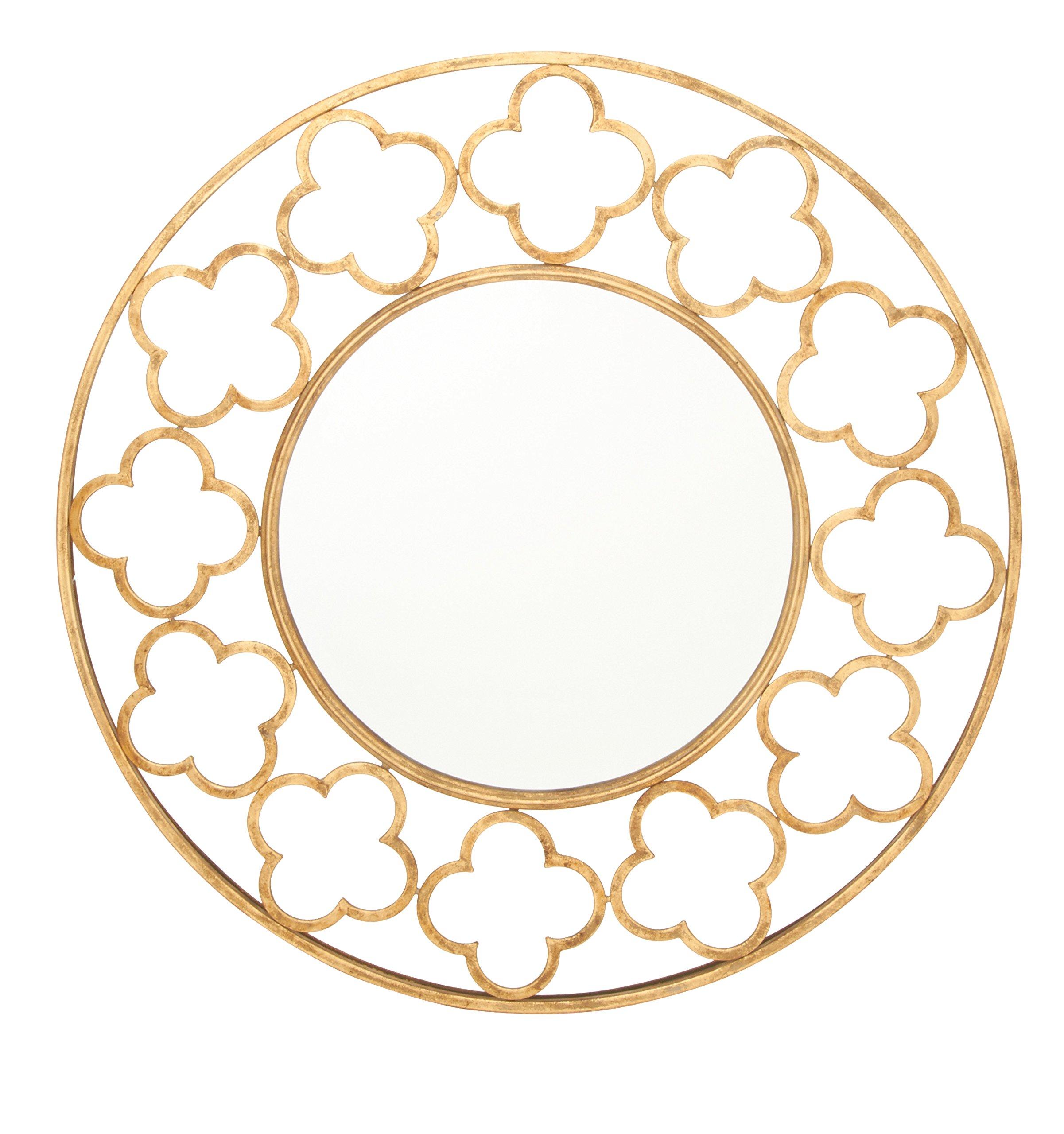 Interior Mirrors -  -  - 81 YwGObKrL -