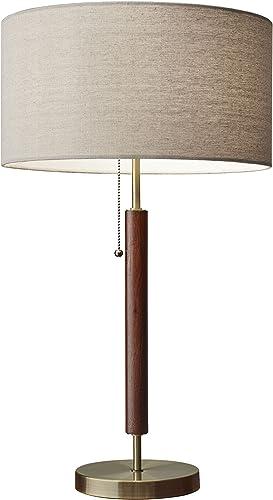 Adesso 3376-15 Hamilton Table Lamp