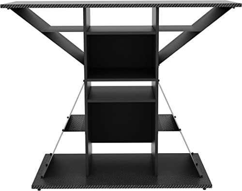 Atlantic Phoenix Gaming Hub/TV Stand