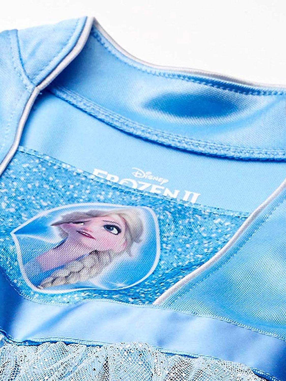 Disney Girls Princess Fantasy Nightgowns