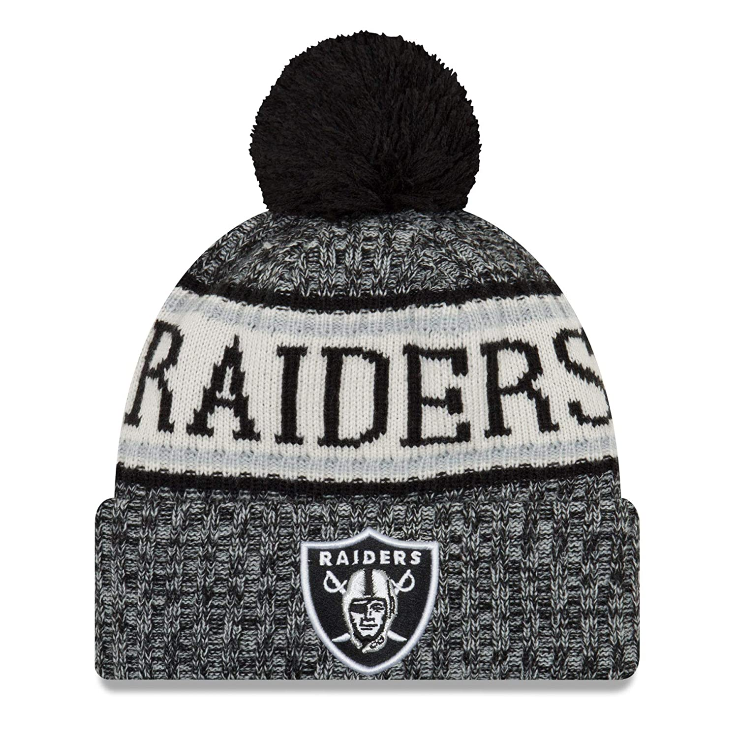 11cff95f7d6ee8 Sideline New England Patriots: Amazon.co.uk: Sports & Outdoors