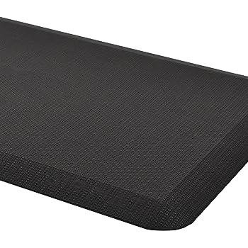 Amazon Com Airmat Anti Fatigue Comfort Mat For Kitchen