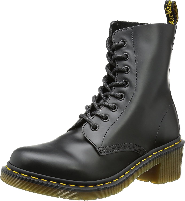 Dr. Martens Women's Clemency Boot