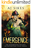 Emergence (Redemption Trilogy Book 1)