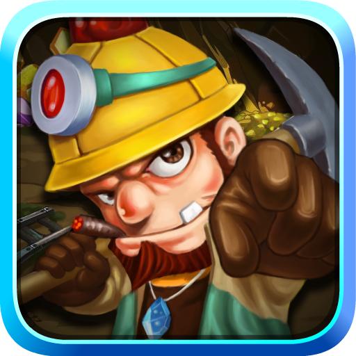 Urban Miner: Amazon.es: Appstore para Android