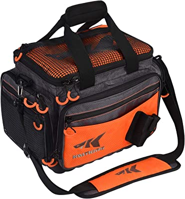 KastKing Saltwater Fishing Tackle Bags