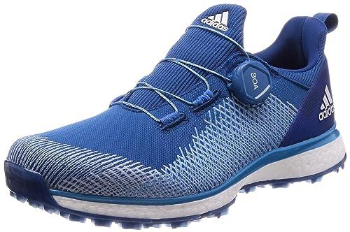 adidas Forgefiber Boa, Zapatillas de Golf para Hombre ...