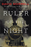 Ruler of the Night (Thomas and Emily De Quincey)