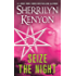 Seize the Night (Dark-Hunter Novels Book 6)